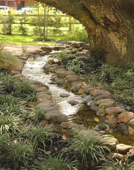Pondless Streams Rivers Amp Brooks The Pond Doctor The