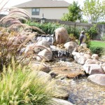 pondless river $8000.00