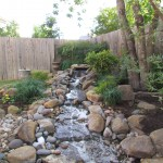 pondless mini river cedar park texas